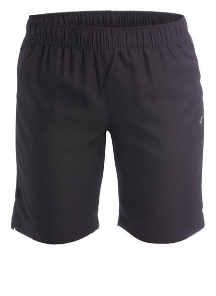 JOY sportswear Fitnessshorts ROBERTA, Farbe: SCHWARZ (Bild 1)