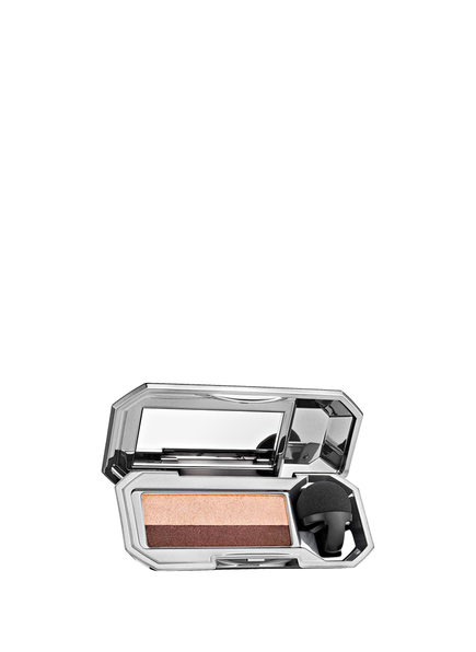 benefit THEY´RE REAL! DUO SHADOW BLENDER (Bild 1)