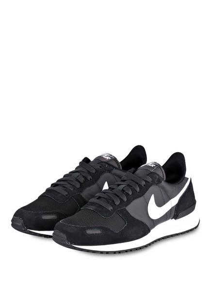 Nike Sneaker AIR VRTX, Farbe: SCHWARZ  (Bild 1)
