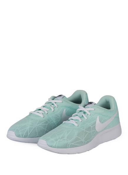 Nike Sneaker TANJUN SE, Farbe: MINT (Bild 1)
