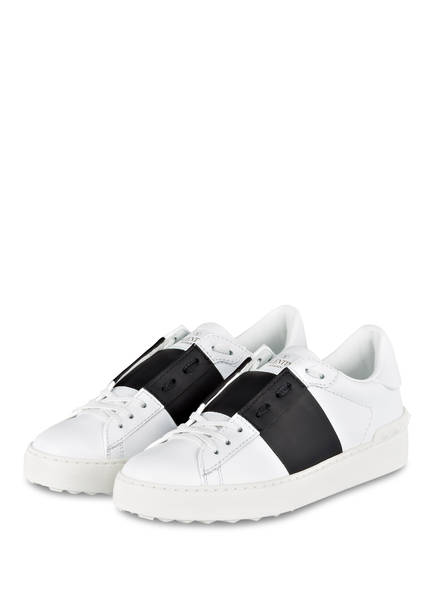 cheap for discount cc5e5 131f4 Sneaker OPEN