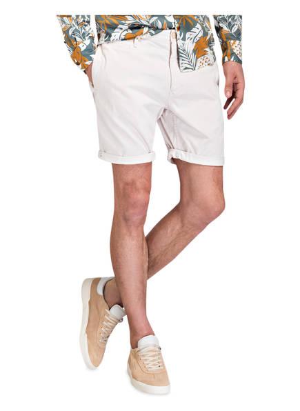 shorts Soda amp; Chino Hellrosa Scotch dZ0zqwBnq