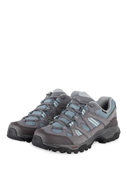 Breuninger Kaufen Bei Gtx® Von Outdoor Tsingy Schuhe Salomon 0wqn7Yvf