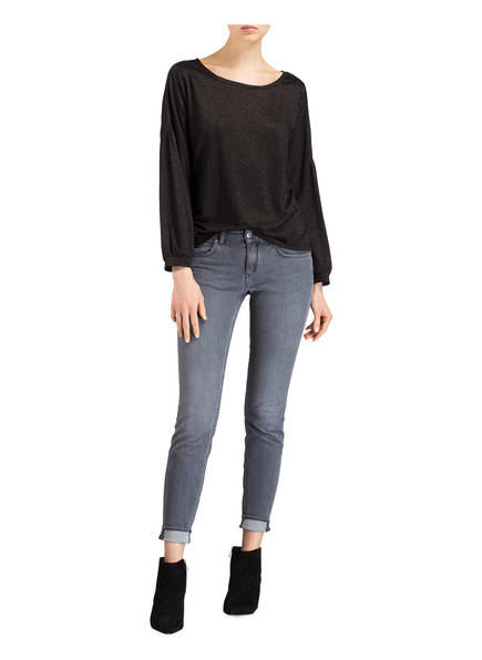 DRYKORN Skinny-Jeans IN