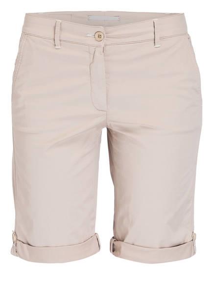 RAFFAELLO ROSSI Chino-Shorts NEILA, Farbe: BEIGE (Bild 1)