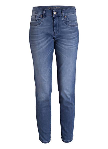 7/8-Jeans NENJA - BLUE BLUE Raffaello Rossi kigCg