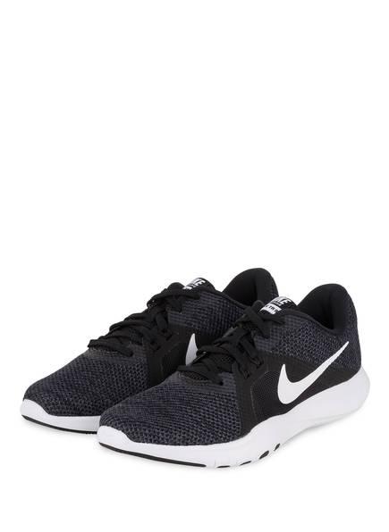 Nike Fitnessschuhe FLEX TRAINER 8