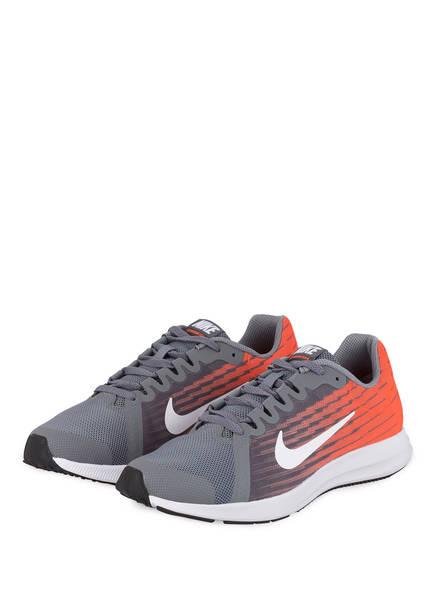 5e663555bae966 Laufschuhe DOWNSHIFTER 8 von Nike bei Breuninger kaufen