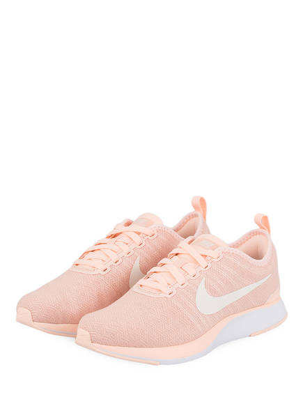 Nike Sneaker DUALTONE RACER SE, Farbe: LACHS (Bild 1)