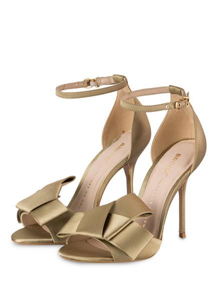 Sandaletten von BRONX bei bei BRONX Breuninger kaufen 9151d2