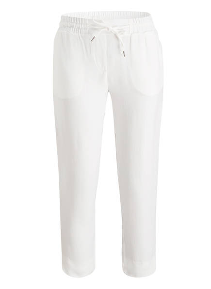 soyaconcept Hose, Farbe: WEISS (Bild 1)