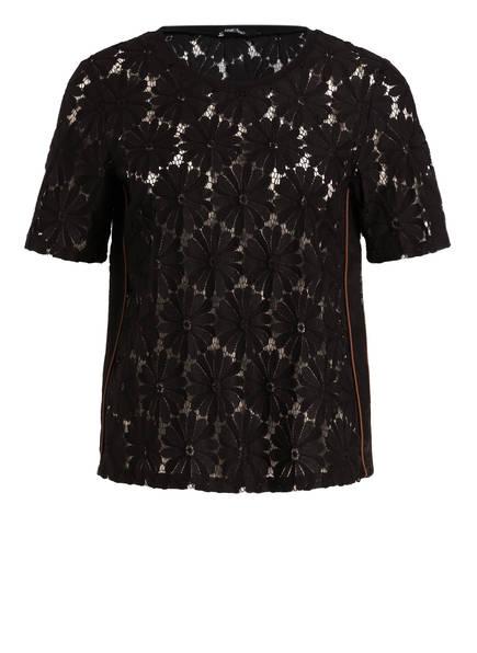T-Shirt aus Spitze von MARC AUREL bei Breuninger kaufen