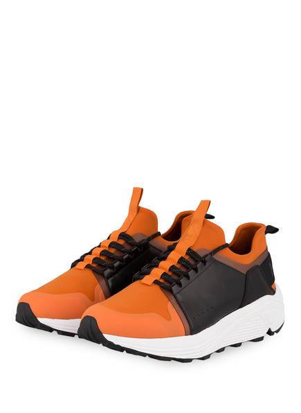 HUGO Sneaker HORIZON_RUNN