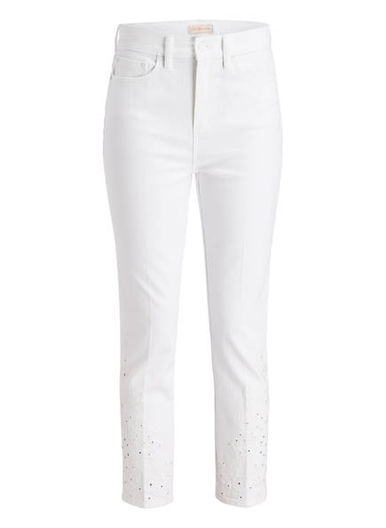 TORY BURCH 7/8-Jeans KEIRA