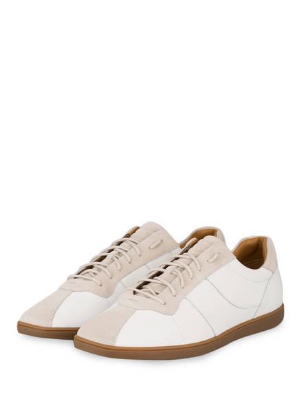 BOSS Sneaker RUMBA, Farbe: WEISS (Bild 1)