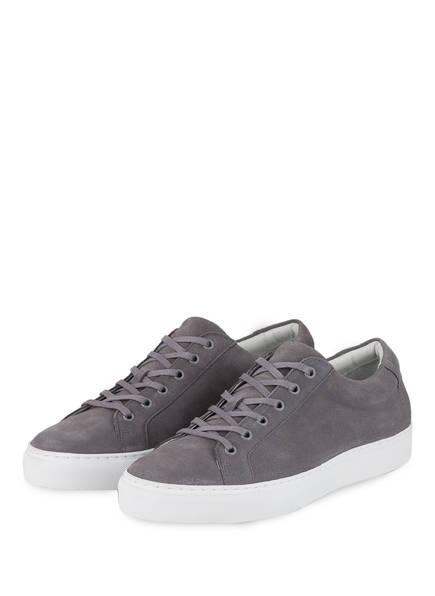PAUL Sneaker, Farbe: GRAU (Bild 1)