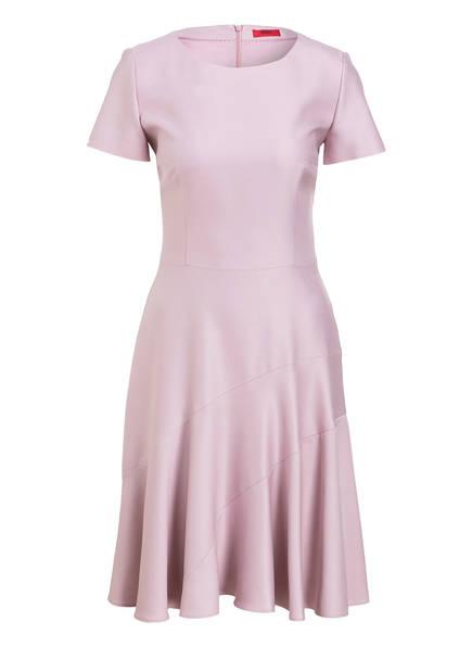 HUGO Kleid KLESINIA , Farbe: ROSÉ (Bild 1)
