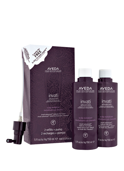 AVEDA INVATI ADVANCED (Bild 1)