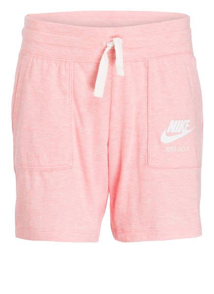 Nike Sweatshorts VINTAGE