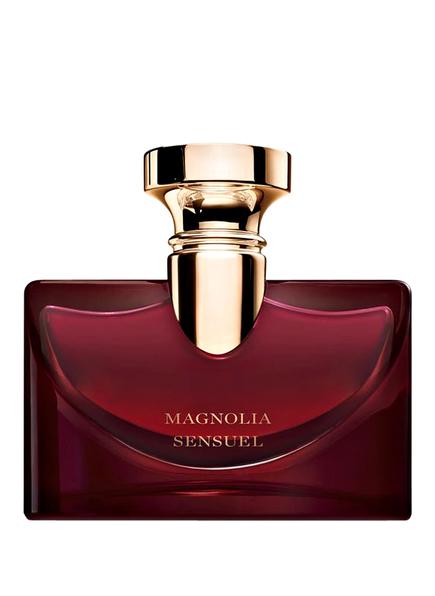 BVLGARI Fragrances SPLENDIDA MAGNOLIA SENSUE (Bild 1)