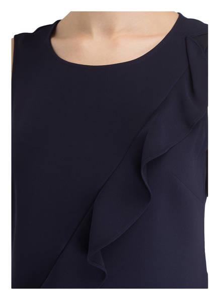 Kleid Talkabout Kleid Talkabout Dunkelblau Talkabout Dunkelblau wH8Sqx5I
