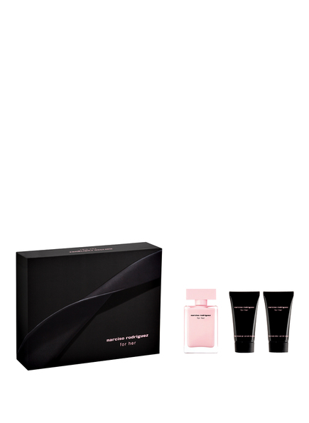 narciso rodriguez FOR HER (Bild 1)