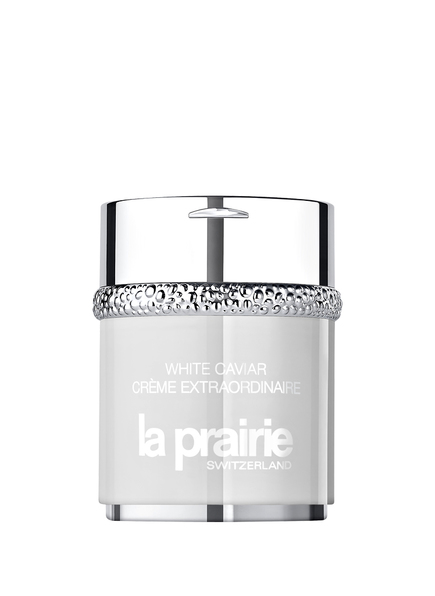 La Prairie THE WHITE CAVIAR COLLECTION (Bild 1)