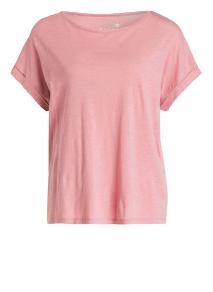 Juvia T-Shirt, Farbe: ROSÉ (Bild 1)
