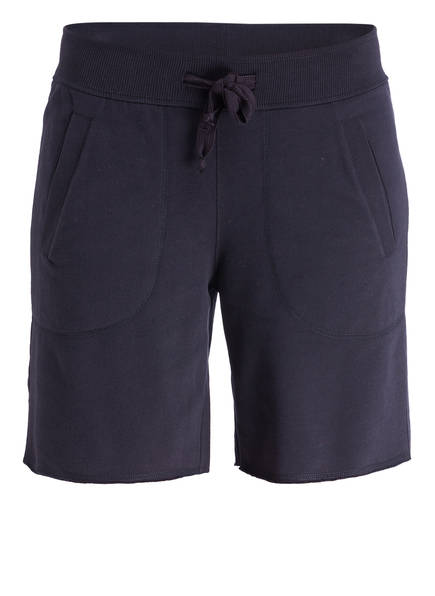 Juvia Shorts Juvia Navy Navy Navy Juvia Juvia Shorts Shorts dqwargq