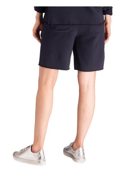 Shorts Juvia Juvia Shorts Navy HOwUxPTq