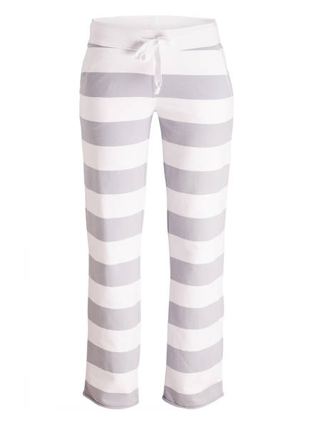 Gestreift Grau Sweatpants Juvia Weiss Juvia Sweatpants 8q6zwz