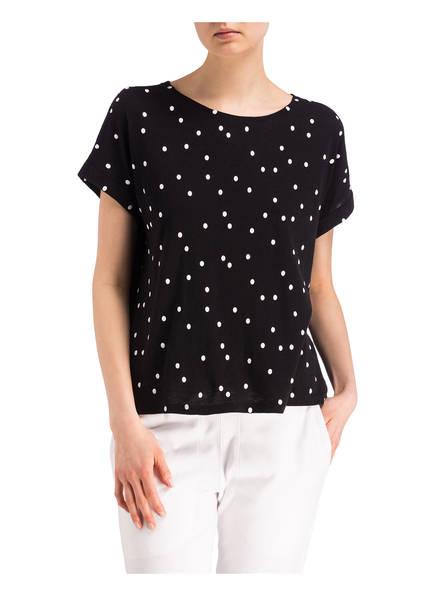 shirt Juvia Schwarz Juvia T shirt T adPqPn7