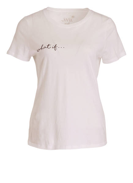 Juvia shirt Juvia Weiss T Juvia T Weiss Weiss T Juvia shirt shirt 8v1pxxnC