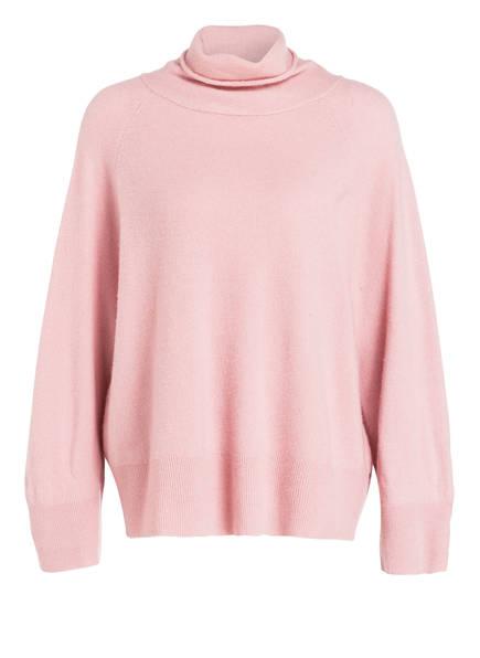 pullover Juvia Juvia Juvia pullover Cashmere Cashmere Cashmere Rosé pullover Cashmere Juvia Rosé Rosé ZAgcAwRHq