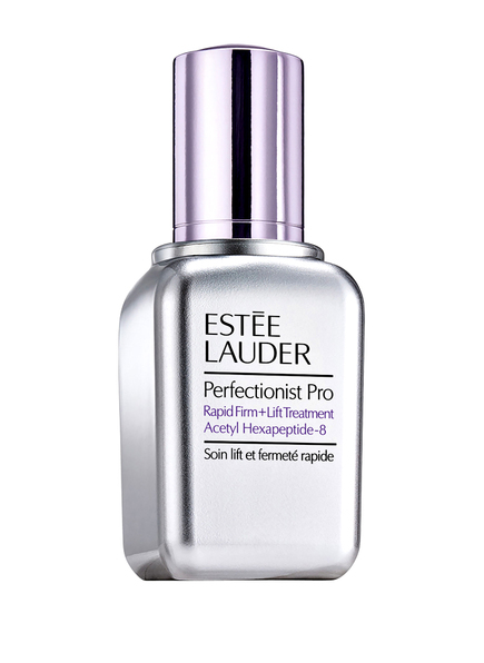 ESTÉE LAUDER PERFECTIONIST PRO (Bild 1)