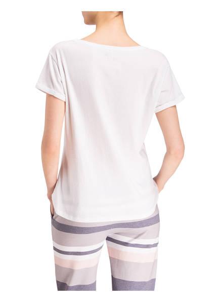 shirt Weiss T Juvia Juvia T qT4av4