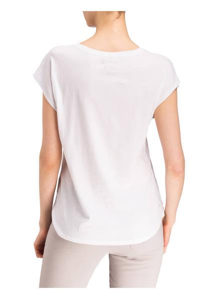 Juvia shirt Juvia Weiss shirt T T Juvia shirt T Weiss R4qrwTR6U