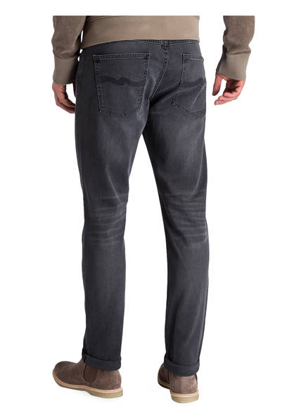 Jeans Grey Dean Nudie Slim Mono Fit Lean pUaqWS