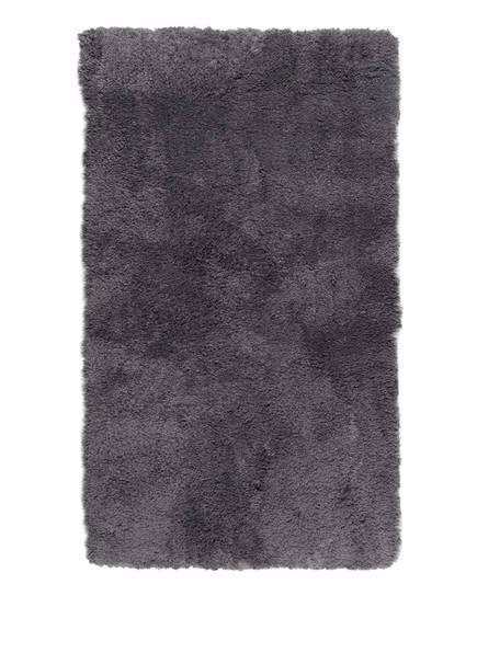 AQUANOVA Badematte MAURO, Farbe: GRAPHIT (Bild 1)