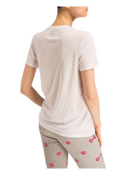 T Karssen Karssen shirt shirt shirt Weiss Zoe T Zoe Karssen Weiss Weiss T Zoe Zoe Karssen 0rqf1S0