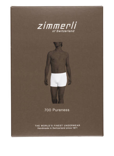 Zimmerli Pureness Boxershorts Pureness Pureness Boxershorts Dunkelblau Dunkelblau Zimmerli Zimmerli Boxershorts wnUxTqvfYg