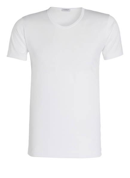 Weiss Royal T Classic Zimmerli shirt wH0U4pq