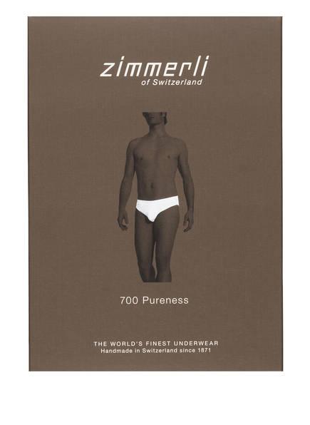 Slip Zimmerli Pureness Slip Schwarz Zimmerli Slip Pureness Zimmerli Schwarz Schwarz Zimmerli Pureness f5S87wqZ5