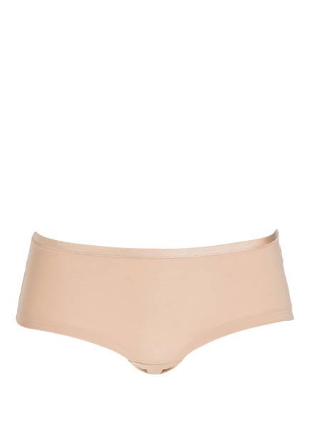 zimmerli Panty PURENESS, Farbe: SKIN (Bild 1)