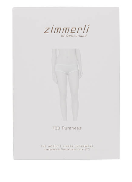 Pureness Panty Zimmerli Panty Skin Zimmerli Pureness Skin Zimmerli Panty 7WpAO0nt