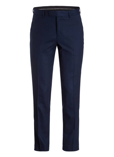 TIGER of Sweden Kombi-Hose GORDON Slim Fit, Farbe: DUNKELBLAU (Bild 1)