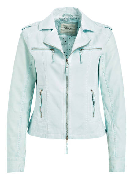 Cartoon Mint Bikerjacke Mint Bikerjacke Mint Cartoon Bikerjacke Cartoon Bikerjacke Mint Cartoon B4Bq1Pw