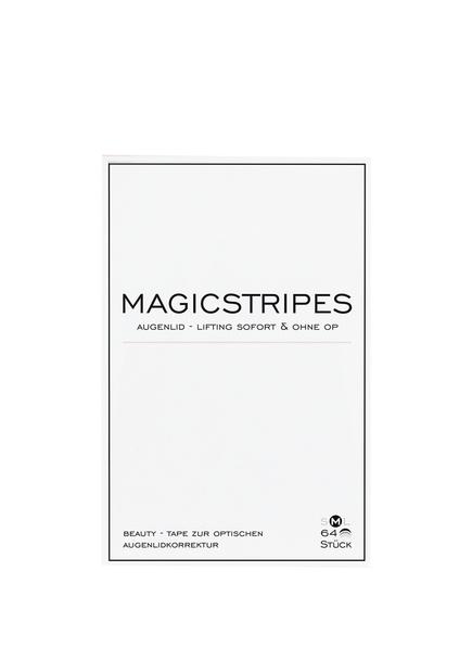 MAGICSTRIPES EYELID LIFTING STRIPES MEDIUM (Bild 1)