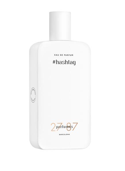 27 87 Perfumes #HASHTAG (Bild 1)
