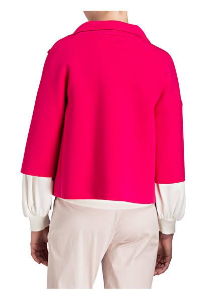 Pink Pink Rinascimento Pink Rinascimento Jacke Jacke Rinascimento Rinascimento Jacke Rinascimento Jacke Pink 4x0qw4TP